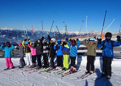 Wintersporttage2017