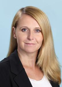 Manuela DOMINIK