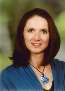 Claudia PICHELBAUER