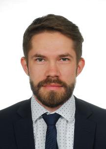 Franz Michael PÜRZL